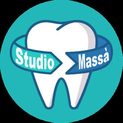 Studio Dentistico Riccardo Massà riccardomassa.it logo