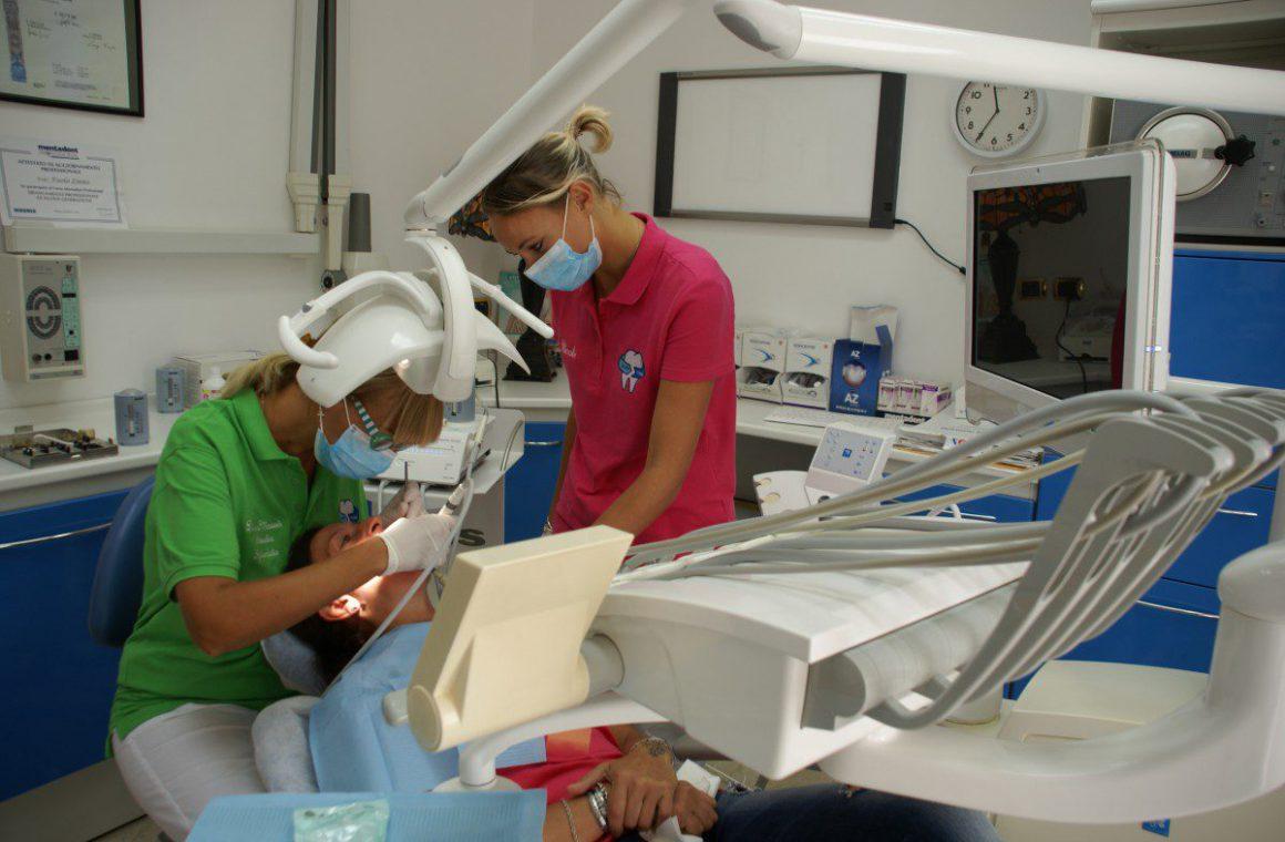 dott.ssa Claudia Massa