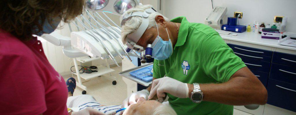 slider 1 chirurgia orale